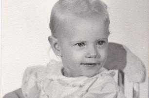 Cindy Keller Baby.png