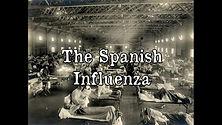 The Spanish Influenza.jpg