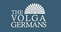 Volga Germans.jpg