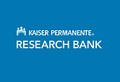 Kaiser Permanente Research.png