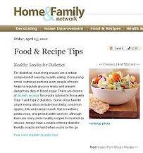 Food Articles.jpeg
