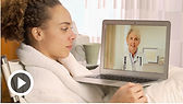 Benefit of Telehealth During the Pandemi