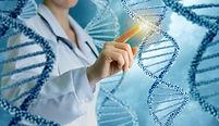 Medical DNA Links.jpg