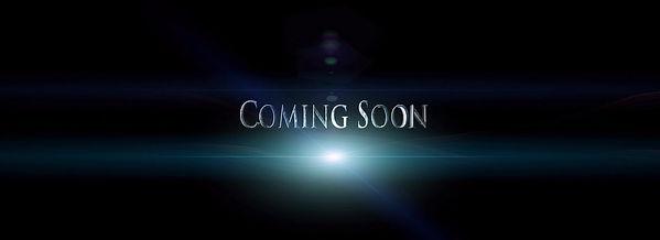 Coming Soon 3.jpg