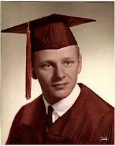 Lodi Union High School Class of 1963.jpg