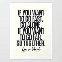 Go Far Together.jpg