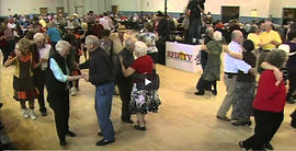 Dutch Hop Molly B Party - YouTube.jpg