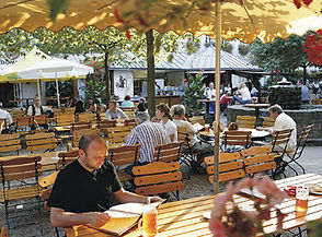 German Lifestyle.jpg