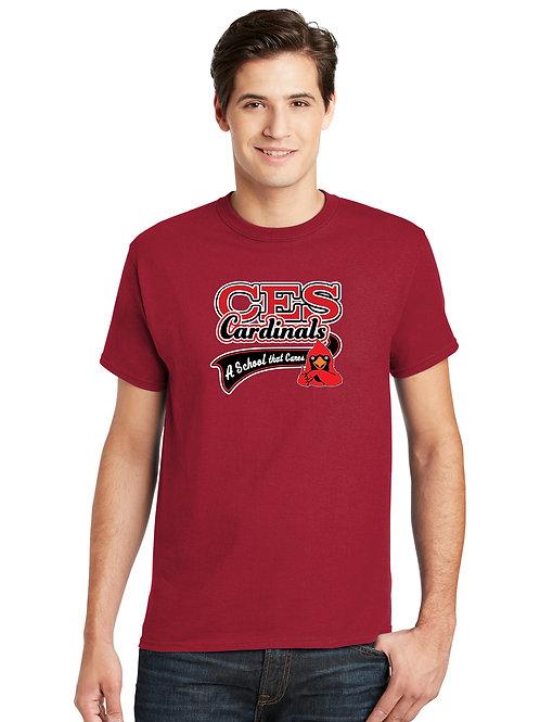 CES Shirt