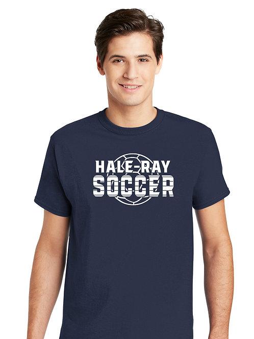 HR Soccer '21 T-Shirt