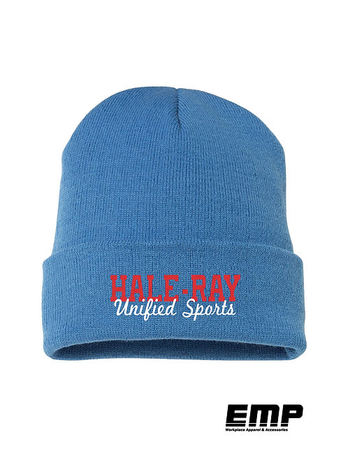 HR Unified Winter Hat