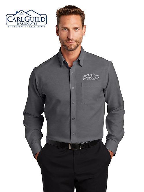 CG Men's Dress Shirt