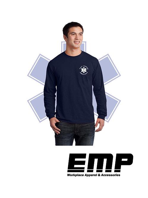 E.H. Long Sleeve Shirt