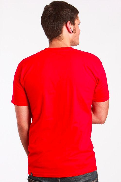 CB7 Logo Shirt