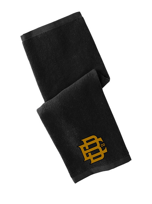 Elicit Bar Towel