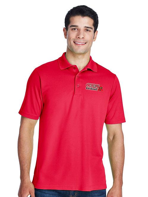 CES Polo Shirt