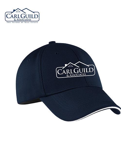 CG Nike Cap