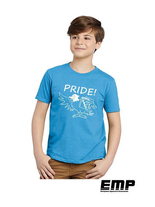 EHES Pride Shirt