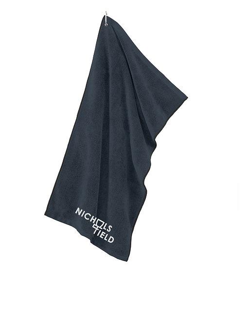 NF Rally Towel