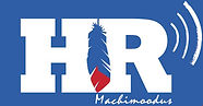 HR Logo centered_edited.jpg