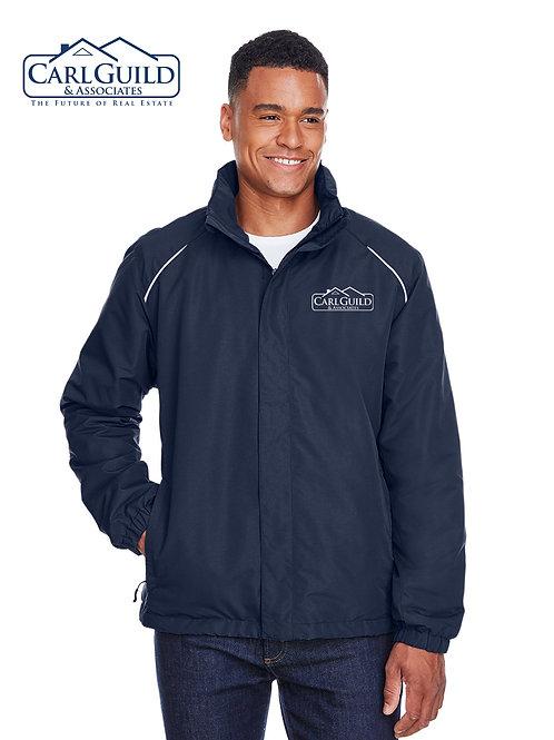 CG Men's Jacket