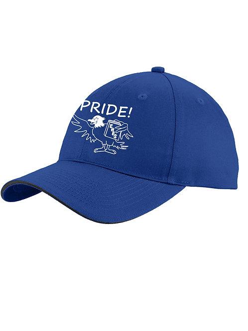 EHES Ball Cap