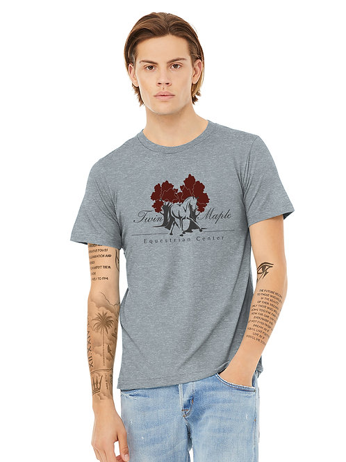 Twin Maple T-Shirt