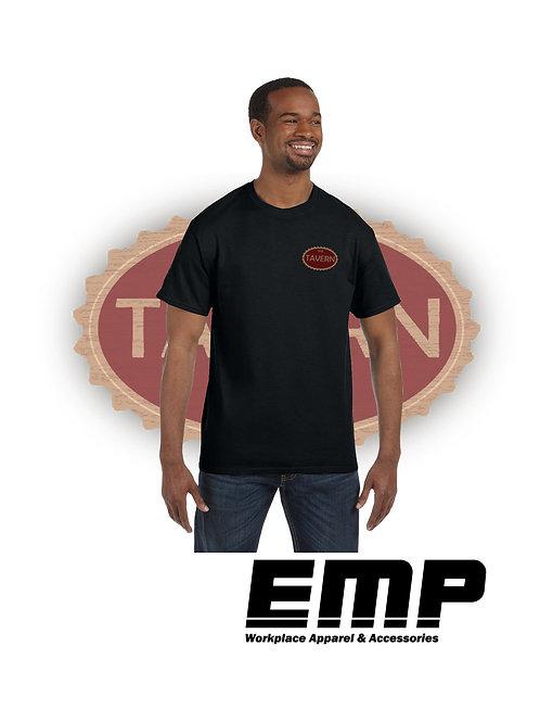 The Tavern T-Shirts