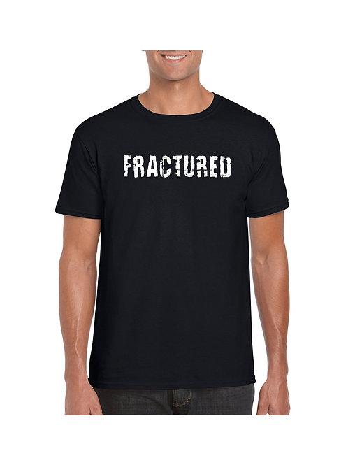 Fractured Shirt