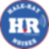 HR Logo centered.jpg