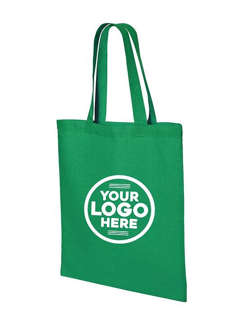 Medium Promo Tote Bags