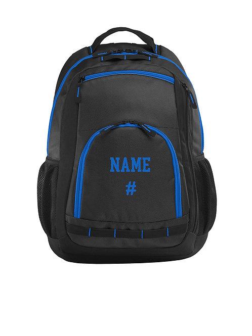 EHBB Club Backpack