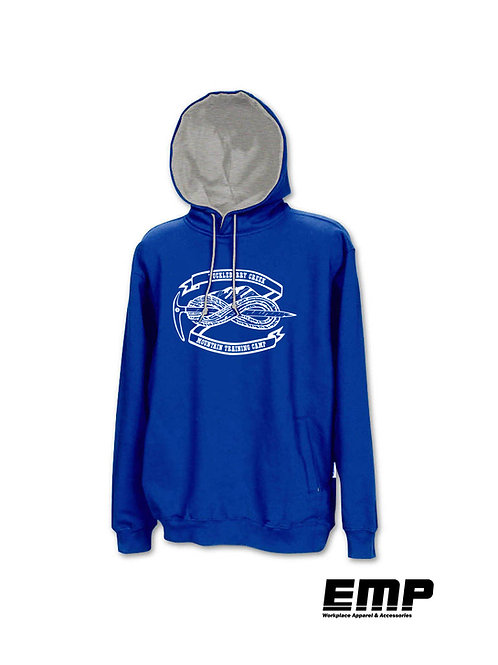 HC Game Rival Hoodie