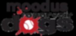 MRD Logo Black.png