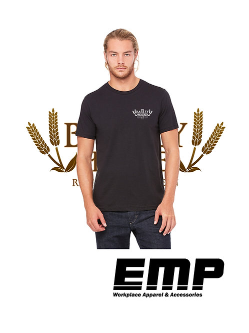 Barley House Shirts