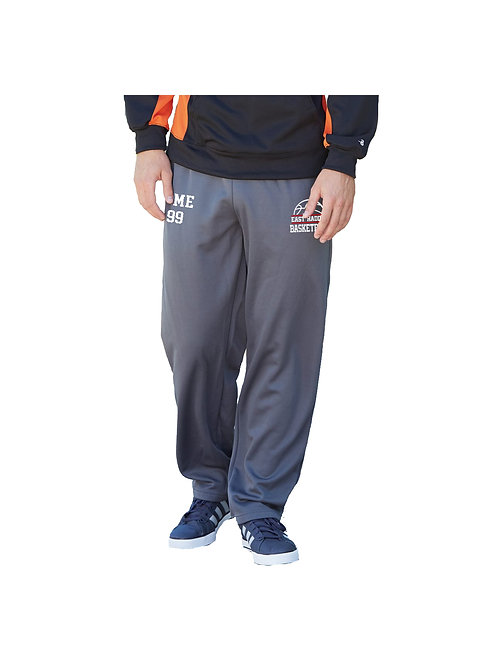 EHBB Club Warm Up Pants