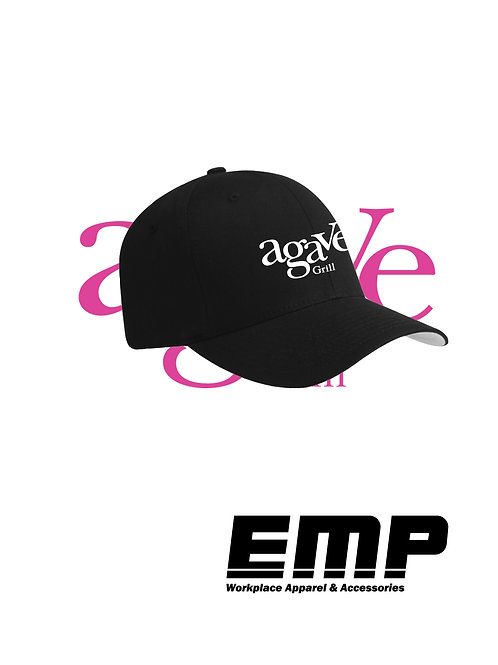 Agave FlexFit Hat