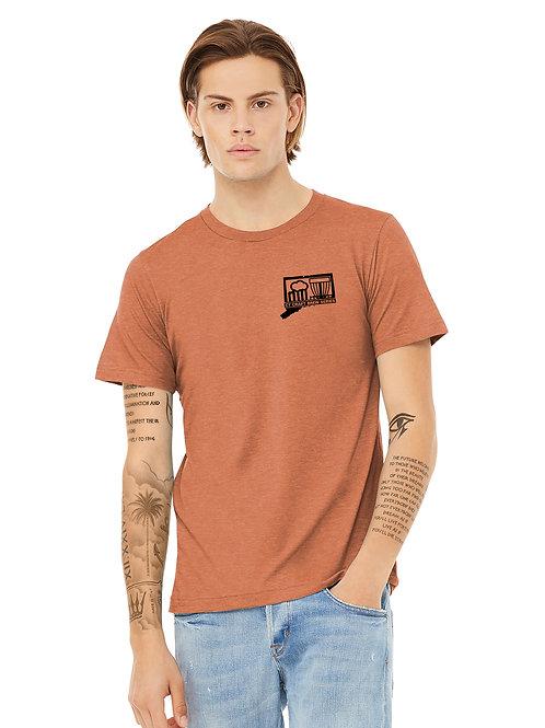 CT Craft Brew Series Shirt