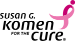 susan-g-komen-for-the-cure-logo-AD2F8250