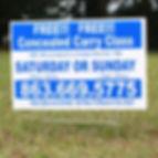 temp_yard_sign02.jpg