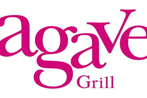 Agave Grill Complete Kit