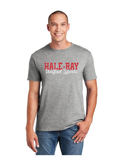 HR Unified Fan Shirt