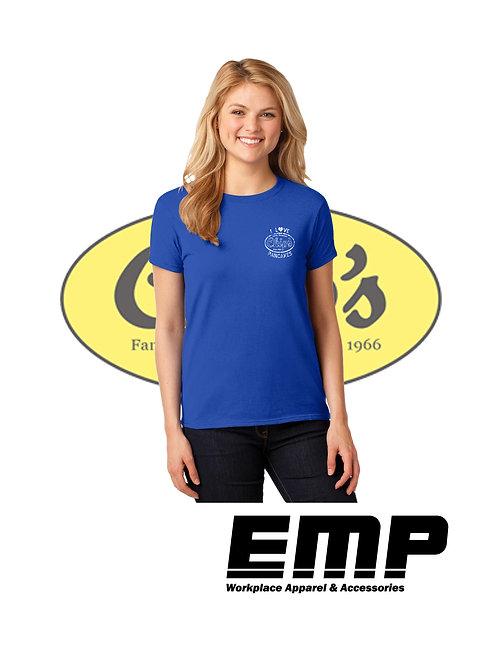 Chip's Shirt