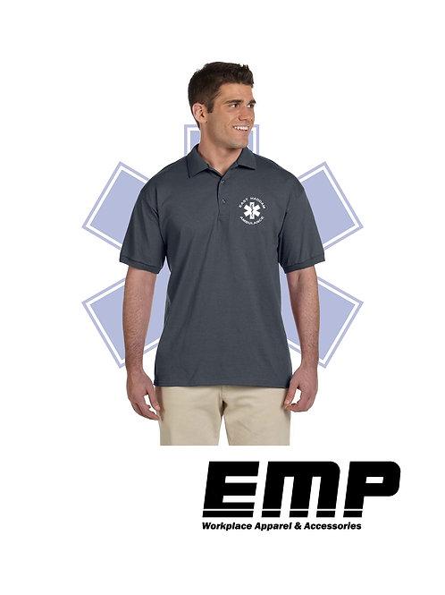 E.H. Polo Shirt