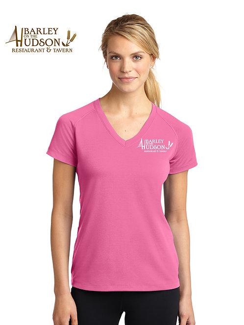 Barley Hudson Ladies Shirt