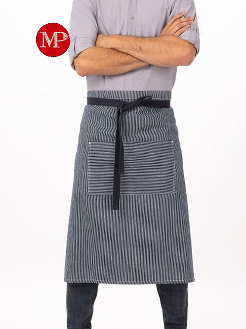 MP Kitchen & Bar Apron