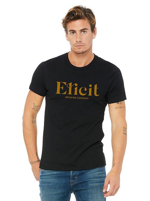 Elicit T-Shirt