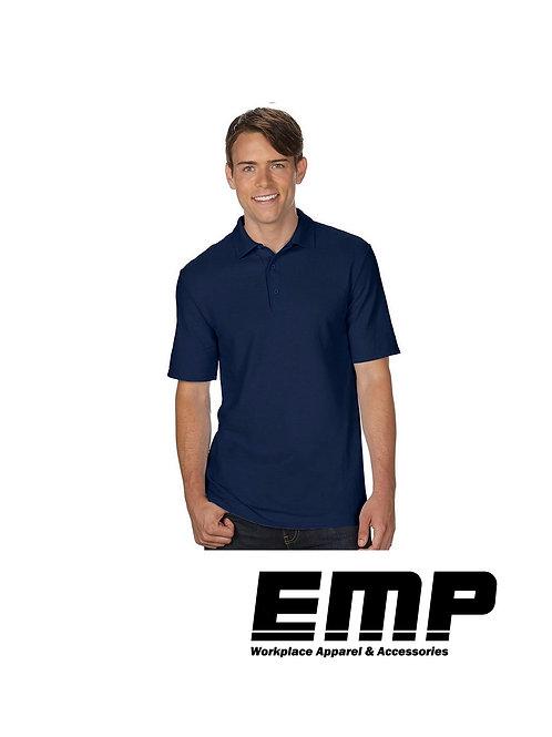 EHFD Polo