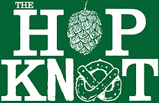 The Hop Knot