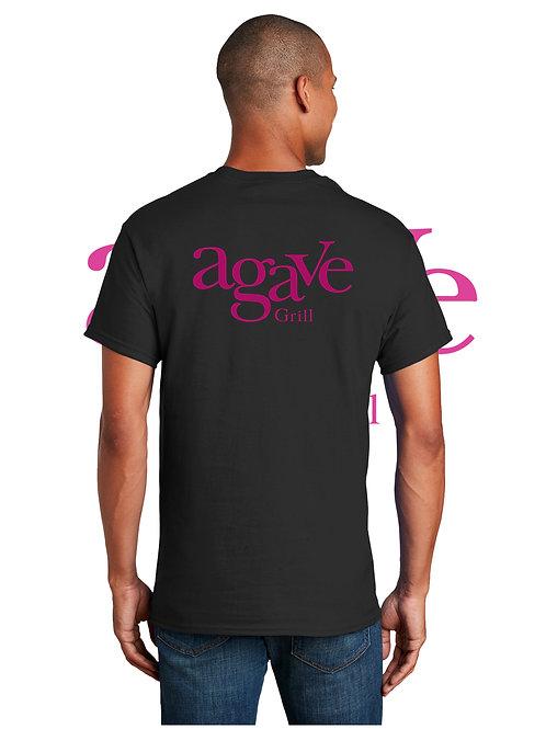 Agave BOH Shirt